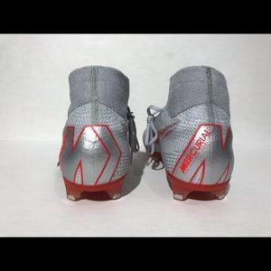 Nike Shoes - Nike Mercurial Superfly 360 6 Elite FG  Cleats